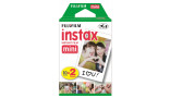 Fujifilm Instax Film Mini 2er Pack