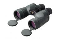 Fujifilm Fujinon 7x50 FMTR-SX2 Fernglas