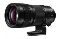 Panasonic Lumix S Pro 70-200mm/ F2.8