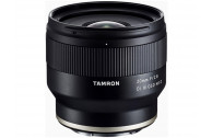 Tamron AF 20mm F/2.8 Di Ⅲ OSD M1:2 MACRO (SONY-FE)