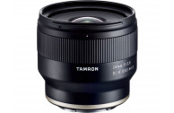 Tamron AF 24mm F2,8 Di Ⅲ OSD 1/2 MACRO Sony FE (SEL)