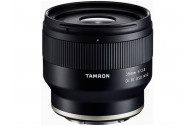 Tamron AF 35mm F2,8 Di Ⅲ OSD 1/2 MACRO Sony FE (SEL)