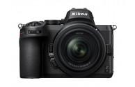 Nikon Z5 Kit + 24-50mm 1:4.0-6.3