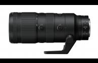 Nikon NIKKOR Z 70-200mm / 2,8 VR S