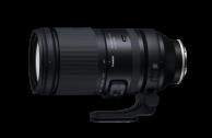 Tamron 150-500mm F 5-6.7 Di III VC VXD für Sony FE