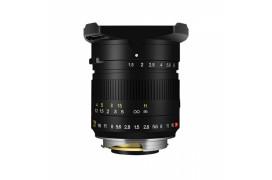 TTArtisan M 21mm f/1.5 für Leica M