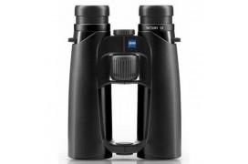 Zeiss Fernglas Mit Entfernungsmesser 10x56 : Foto meyer