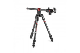 Manfrotto Befree GT XPRO Kit Alu