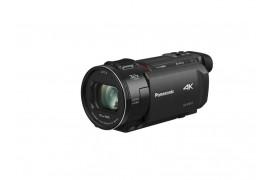 Panasonic HC-VXF11 4K Ultra HD Camcorder