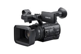 Sony PXW-Z150 XDCAM