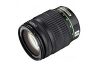 Pentax smc DA 17-70mm F4 AL [IF] SDM