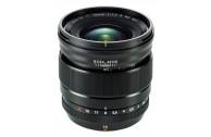 Fujifilm Fujinon XF 16 mm F1,4 R WR