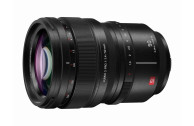 Panasonic Lumix S PRO Leica 50mm F1,4