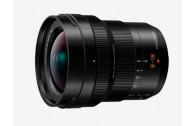 Panasonic Lumix G Vario 8-18 mm F2,8-4,0 Asph. Leica DG Vario Elmarit