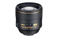 Nikon AF-S NIKKOR 85mm F1,4 G