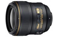 Nikon AF-S NIKKOR 35mm F1,4 G