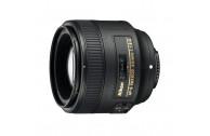 Nikon AF-S NIKKOR 85mm F1,8 G