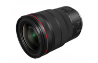 Canon RF 15-35mm F2,8 L IS USM
