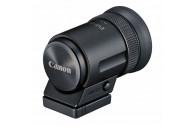 Canon EVF-DC2 elektr.Sucher (M-Modelle, G1X II, G3X)