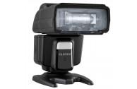Fujifilm Blitz EF-60 TTL Flash (TTL with X-Series)
