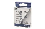 Dörr DHG Graufilter ND8 52mm