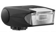 Fujifilm EF-20 Blitzlichtgerät