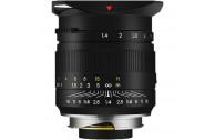 TTArtisan M 35mm f/1,4 für Leica M