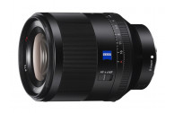 Sony SEL FE 50mm F1,4 ZA Planar T*