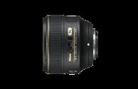 Nikon AF-S NIKKOR 58mm F1,4 G