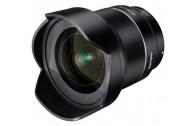 Samyang AF 14mm 2,8  Sony E-Mount