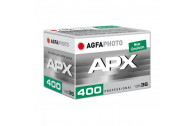 AgfaPhoto APX 400 135/36