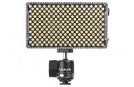 Aputure Amaran AL-F7 LED Videolicht