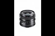 Sigma AF 24mm F3,5 DG DN -C- (für Sony E)