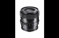 Sigma AF 65mm F2 DG DN -C- (für L-mount)