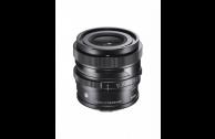 Sigma AF 35mm F2 DG DN -C- (L-mount)