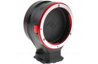 Peak Design Lens Kit Doppel-Objektivhalterung für Canon EOS