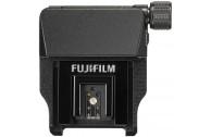 Fujifilm Winkel Adpater EVF-TL1 für GFX