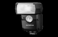 Olympus Blitz FL-700WR