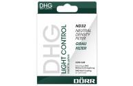 Dörr Filter ND32 Graufilter 52mm