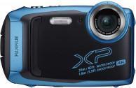 Fujifilm FinePix XP140 eisblau