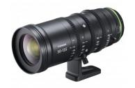 Fujifilm Fujinon MKX 50-135mm T2.9 für Fuji X-Mount