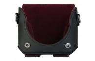 Fujifilm Instax Square SQ20 Tasche schwarz