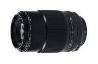Fujifilm Fujinon XF 80 mm F2,8 R LM OIS WR Macro