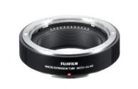 Fujifilm GF Macro Zwischenring MCEX-18G WR