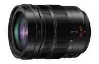 Panasonic Lumix G Vario 12-60mm/ F2,8-4,0 Leica Vario-Elmarit ASPH OIS / Dust&Splash