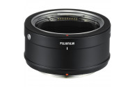 Fujifilm H-Mount Adapter G