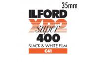 Ilford XP-2 Super 135/36
