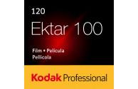 Kodak Ektar 100 120 Mittelformat