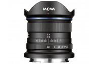 LAOWA 9mm F2,8 für Fujifilm X