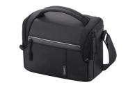 Sony Tasche LCS-SL10